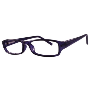 Encore Vision Sawyer Eyeglasses